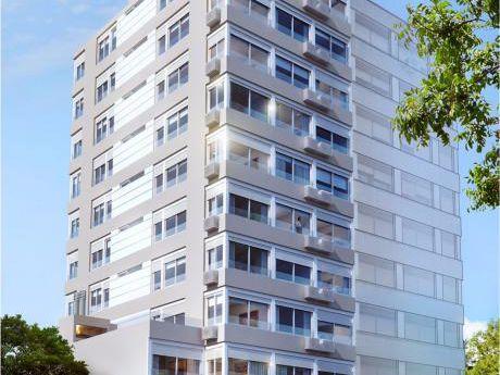 InversiÓn Para Renta, Proximo A Fca. Arquitectura Y Ort.