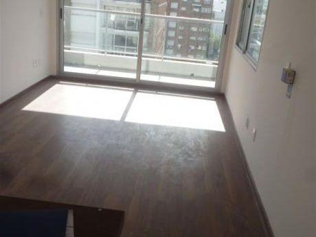 Precioso Apartamento Ideal Vivir O Invertir!!