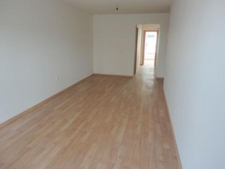 A Estrenar! 2 Dormitorios + Un Baño + Garage Y Box