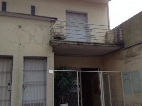 Pocitos:u116901 849.000..casa+2 Apartamentos-rentados