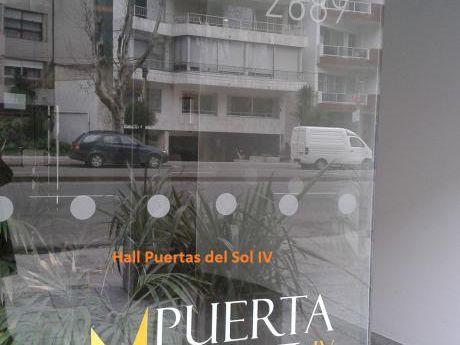 Puerta Del Sol Iv - Campiglia