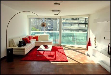 Impecable Apartamento
