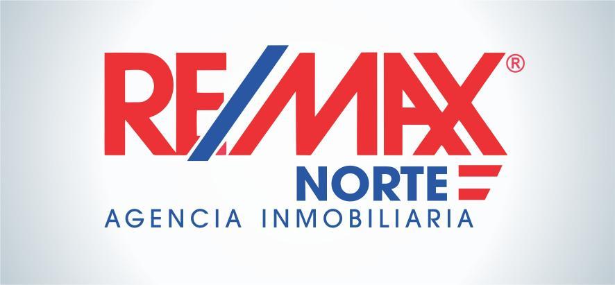 Ninoska Riskowsky Agente REMAX NORTE 1