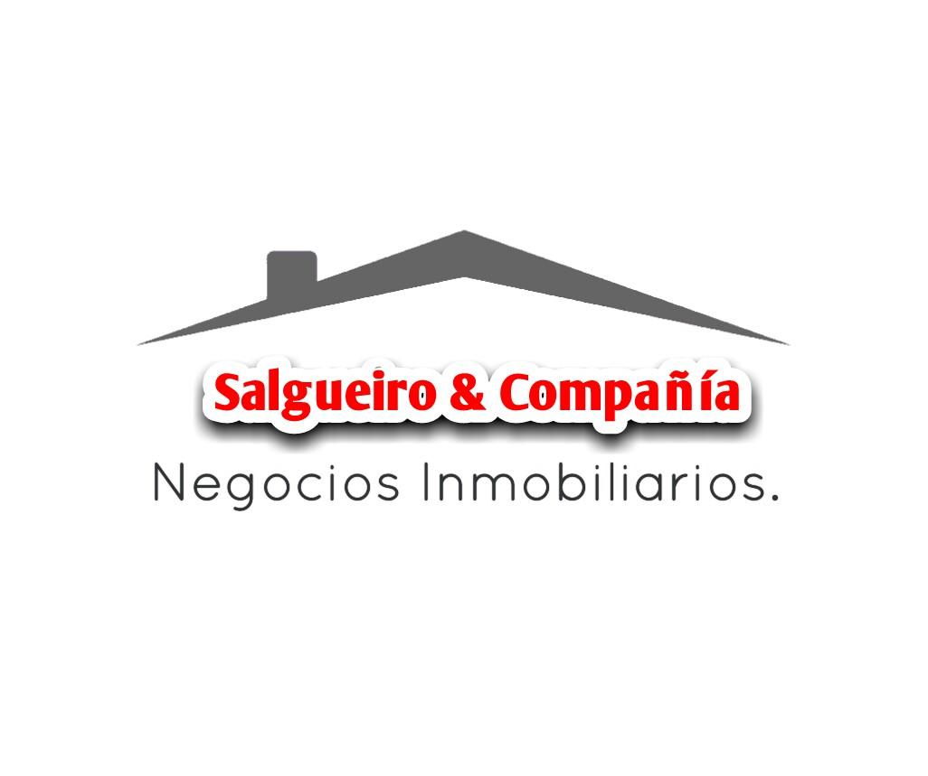 SALGUEIRO & CIA