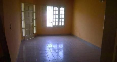 Vendo Casa En Loma Pyta