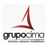 Inmobiliaria GrupoCima