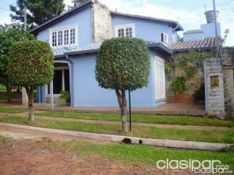 Vendo Casa En Barcequillo A Paso De Nuevo Paseo Avelino