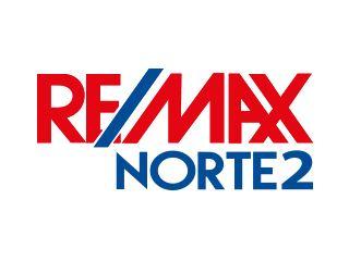 Ana mensio & Veronica Ibargen REMAX NORTE 2