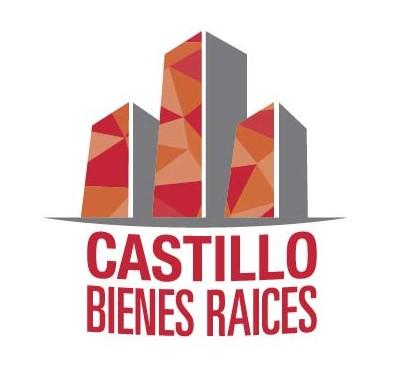 Castillo Bienes Raíces