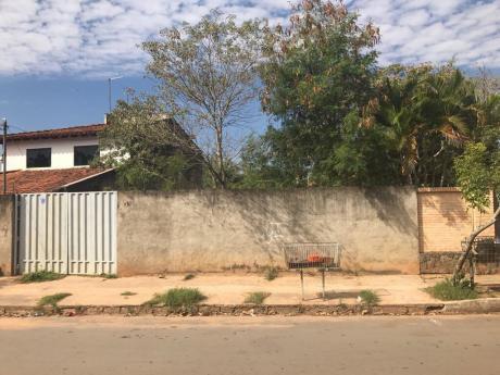A 3 Cuadras De Santa Teresa F De La Mora