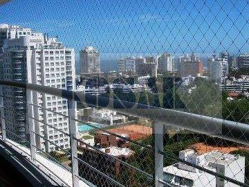 Punta Oportunidad 2dorm 3 Bños Piso Alto Piscina Kosak Inversiones