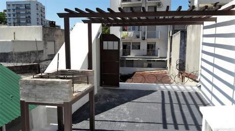 BajÓ De Precio!! Apartamento En La Blanqueada