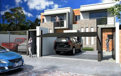 En Venta Duplex En Pozo Precio Usd 230.000