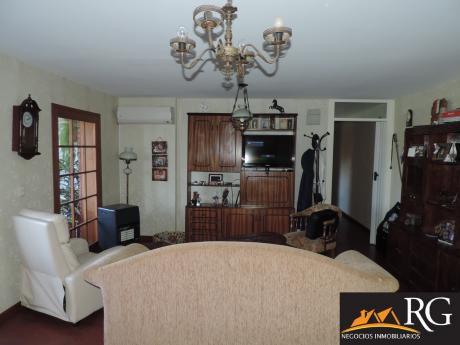 Zum Felde Y Rivera 3 Dormitorios, Vista Despejada, Muy Luminoso!