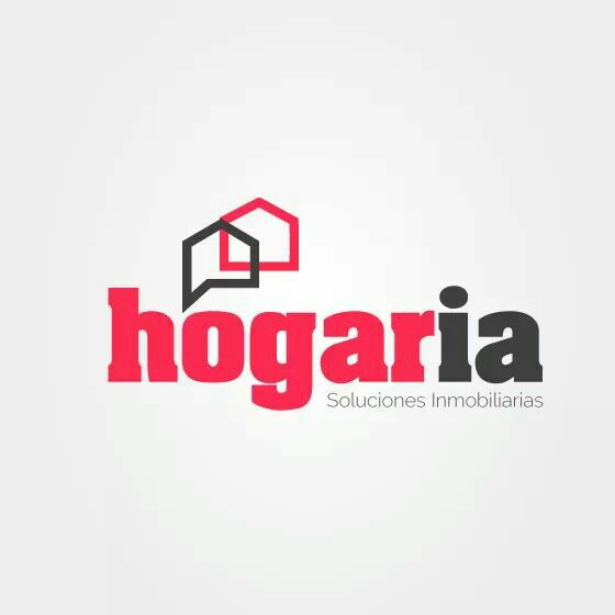 Widen Burela - Hogaria Soluciones inmobiliarias
