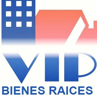 Vip Bienes Raices