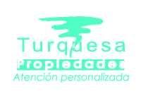 TURQUESA PROPIEDADES