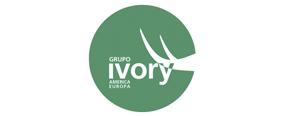 Grupo Ivory