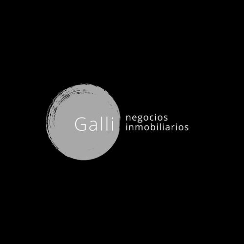 Ximena Galli