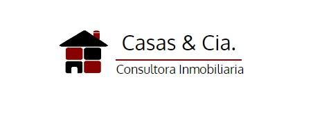 Casas Y Cia.