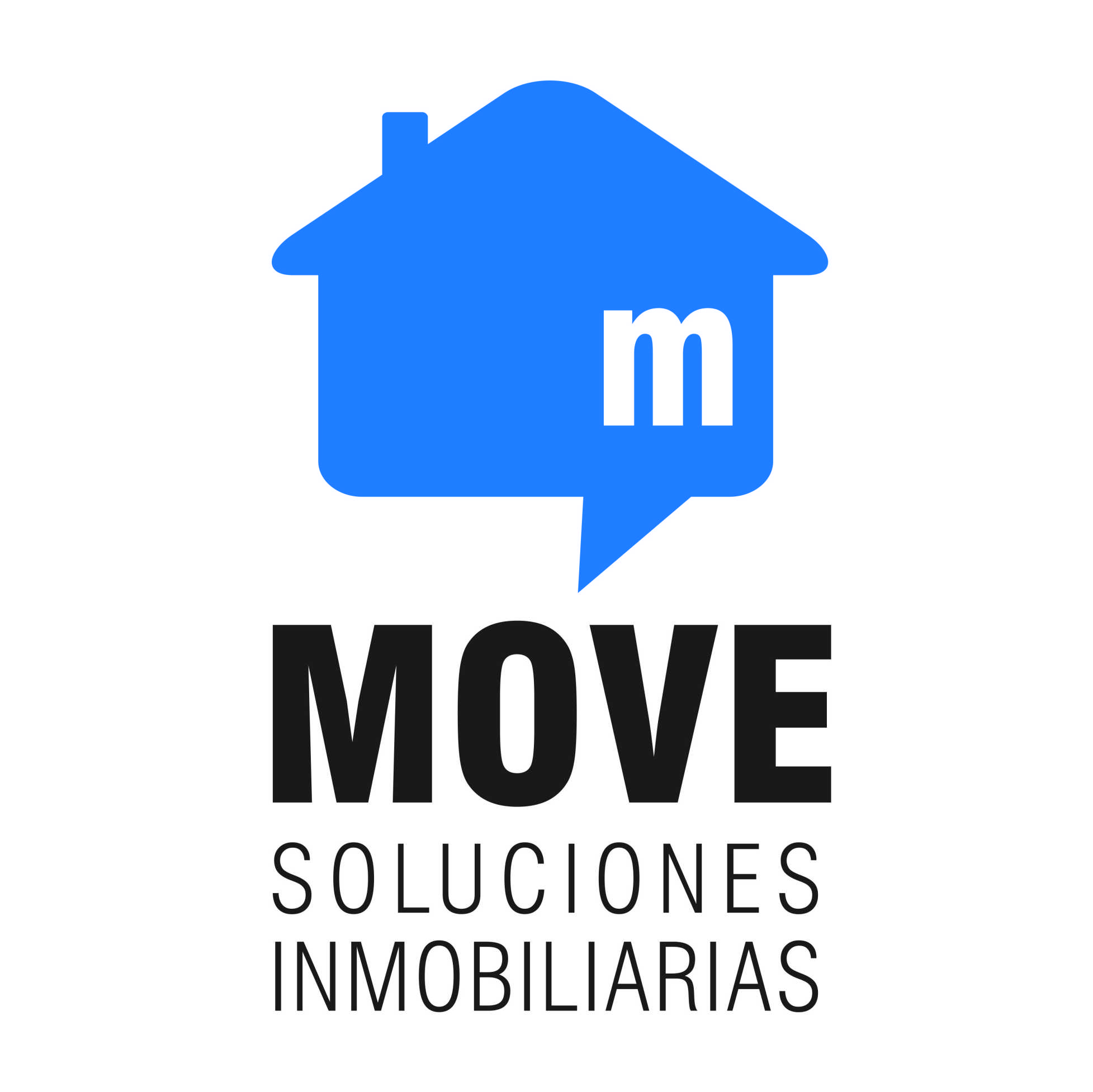 MOVE INMUEBLES