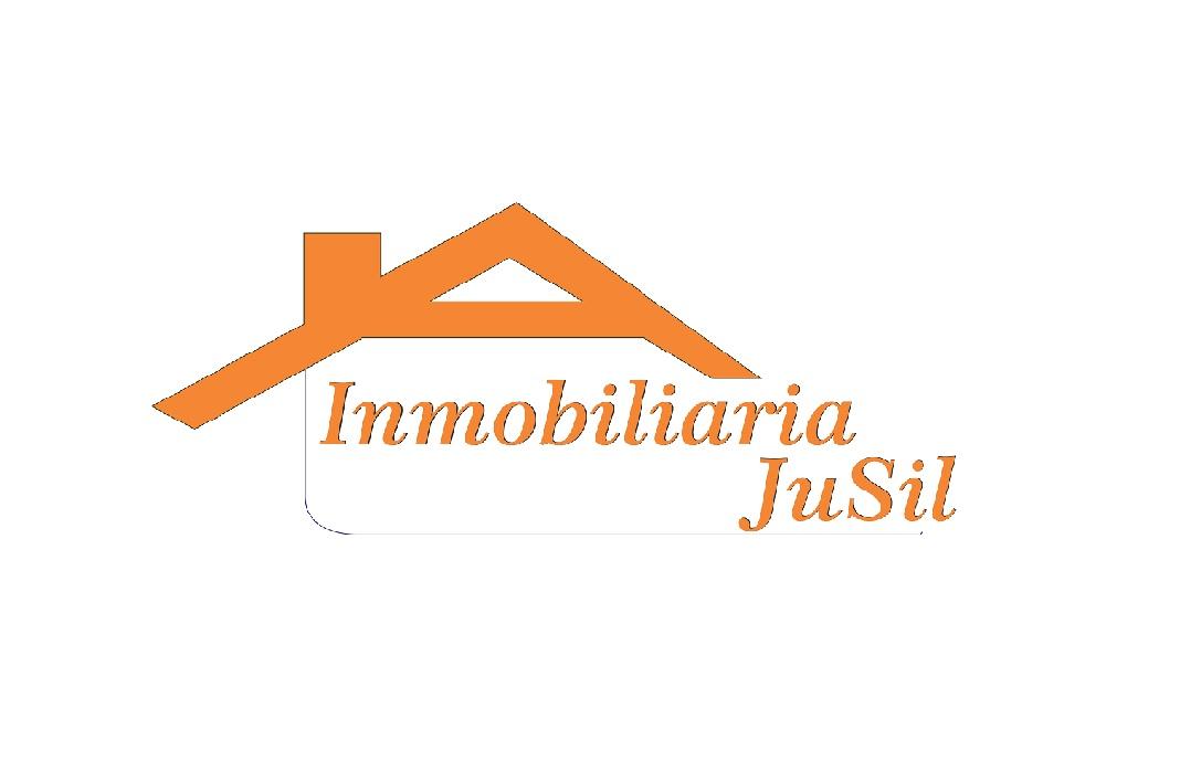 Inmobiliaria Jusil Paraguay
