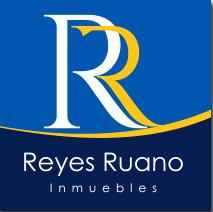 Reyes Ruano Inmuebles