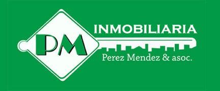 PEREZ MENDEZ