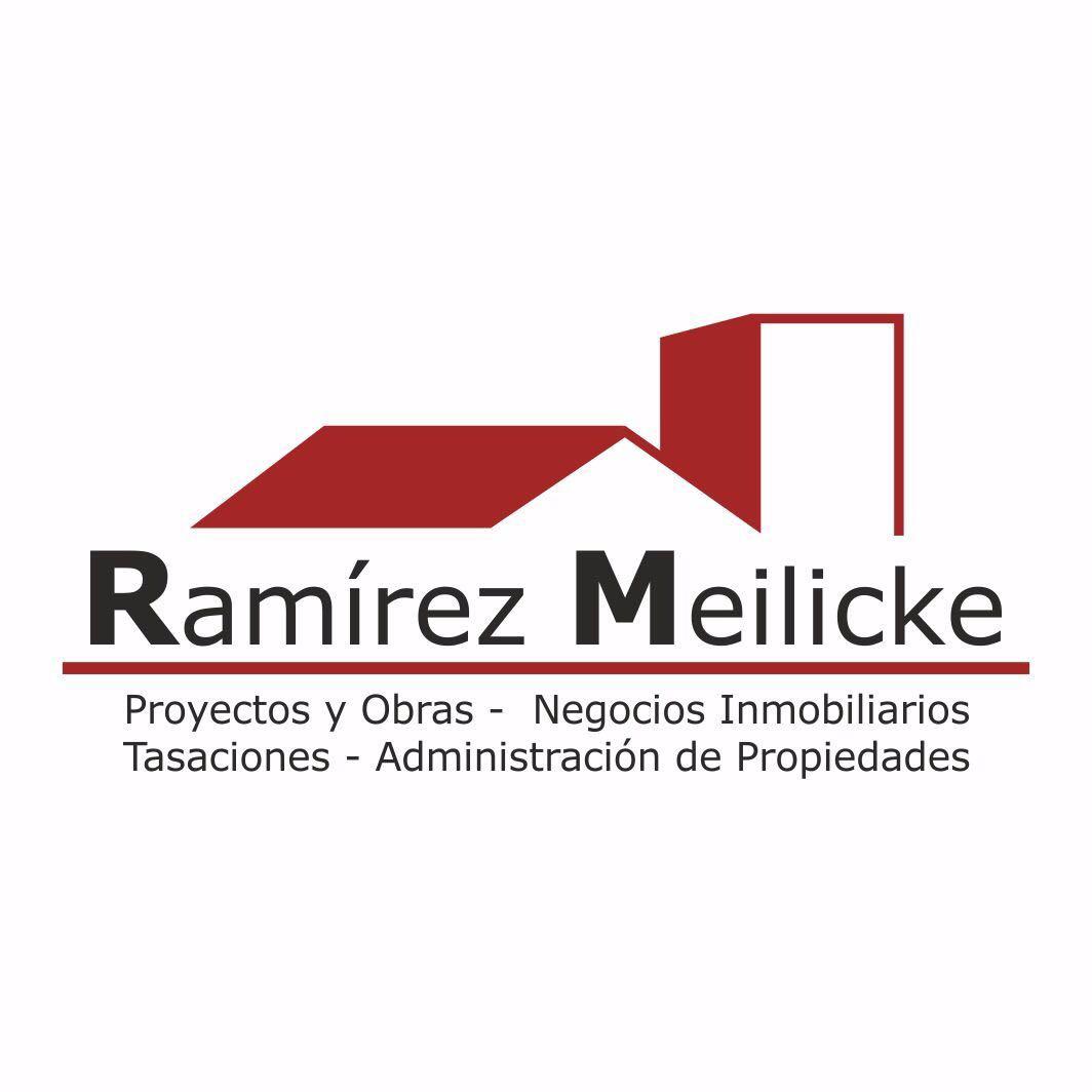 Ramirez Meilicke