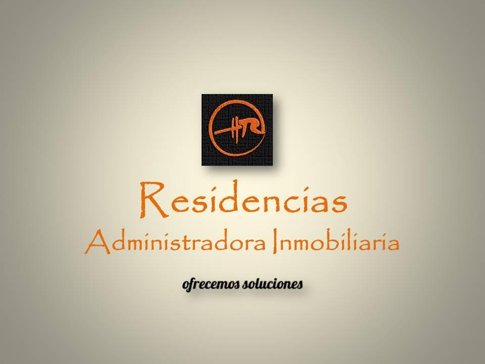 Residencias.hr - Inmobiliaria