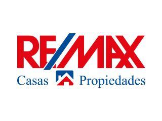 Oscar Garcia Agente REMAX CASA PROPIEDADES