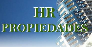 HR PROPIEDADES