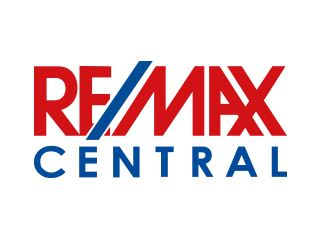 Marcelo Oliver Agente REMAX CENTRAL