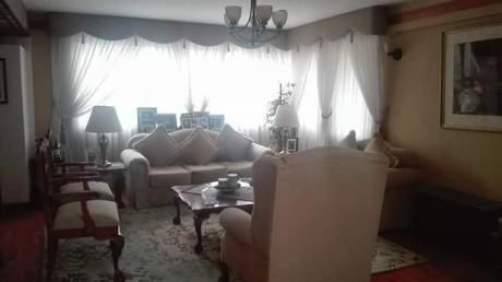 Bellesima Casa En Venta