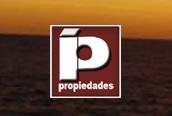 INES PODESTA PROPIEDADES