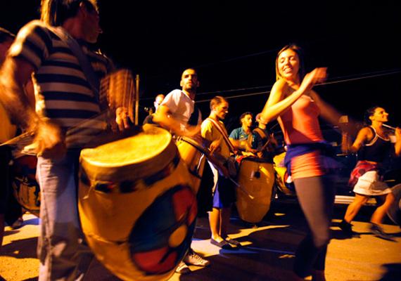tambores.jpg
