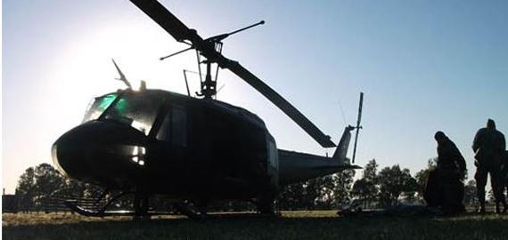 elicoptero.jpg