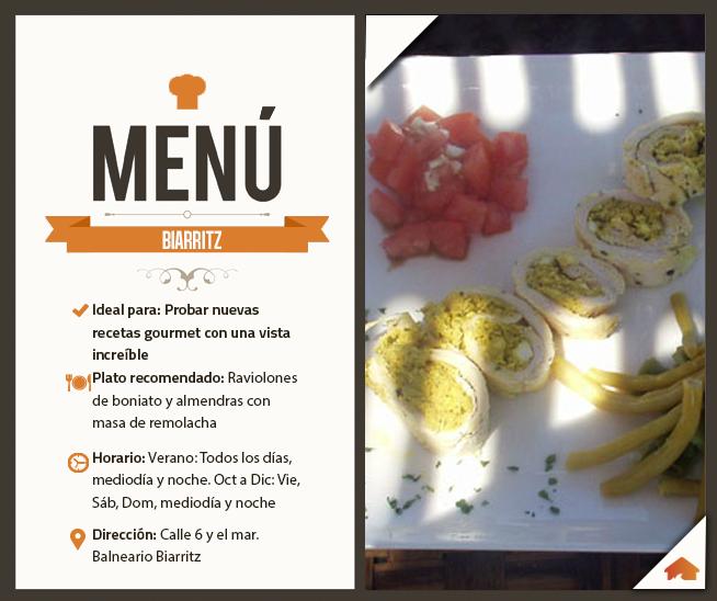 biarritz-menu.png