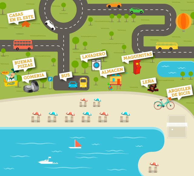 tips-mapa.png