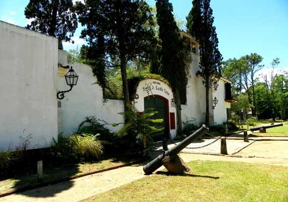 hosteria-el-fortin-2.jpg