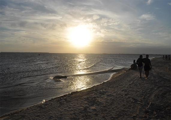Laguna-Merin.png