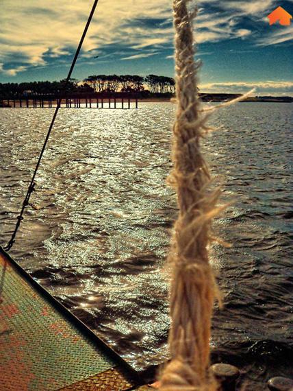 balsa-laguna-garzon.jpg