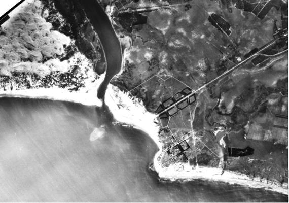 arroyo-solis-1938.jpg