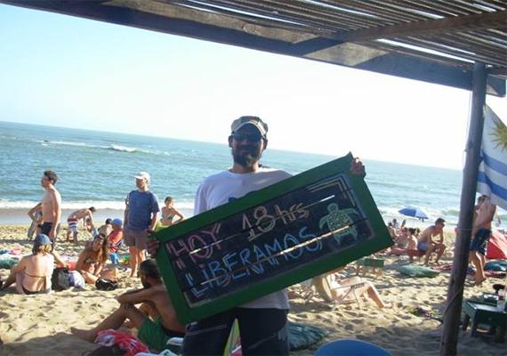 liberacioncarte.png