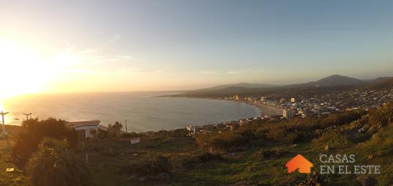 vista-cerro-san-antonio-cu1_0.jpg