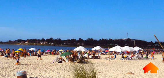 playa-de-playa-hermosa-cu_1.jpg