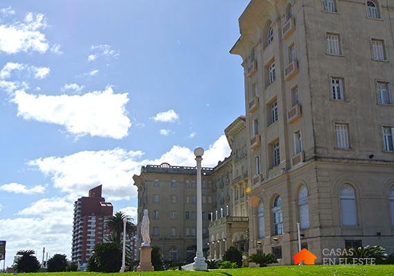argentinohotelpiriapolisci2.jpg