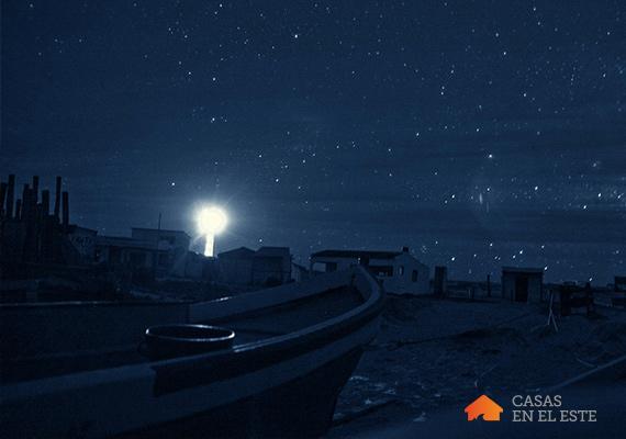 cabo-polonio-noche.jpg
