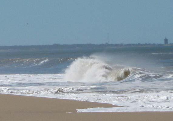 santa-isabel-playa1.jpg