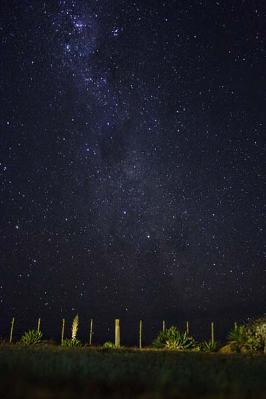santa-isabel-noche.jpg